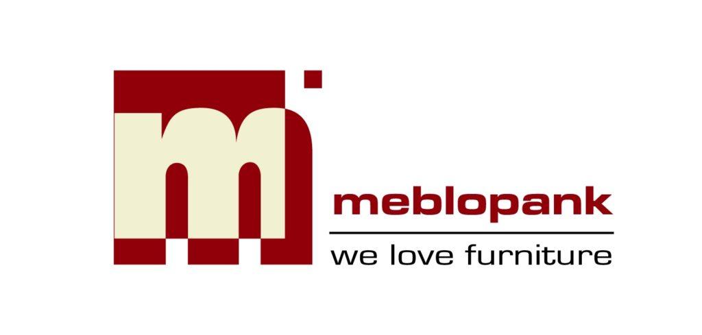 Fabryka Mebli MEBLOPANK